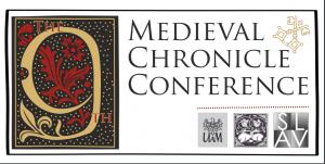 Międzynarodowa konferencja Medieval Chronicle Society