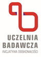 Logo ID-UB