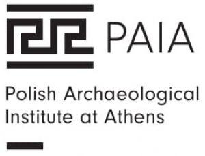 Uroczyste otwarcie Polskiego Instytutu Archeologicznego w Atenach