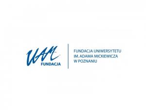 Laureaci programu stypendialnego Fundacji UAM dla doktorantów UAM w roku akademickim 2018/2019