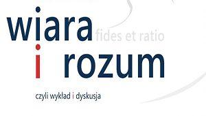 Wykład prof. dr. hab. Krzysztofa Meissnera