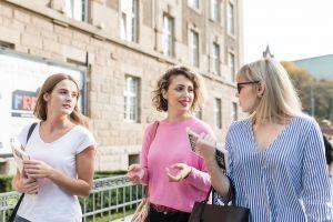 Rozstrzygnięcie konkursu projakościowego Prorektora UAM ds. kształcenia na studenckie inicjatywy podnoszące jakość kształcenia