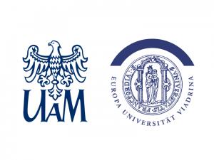 Projekt współpracy Uniwersytetu Europejskiego Viadrina i Uniwersytetu im. Adama Mickiewicza w Poznaniu ze wsparciem kraju związkowego Brandenburgia