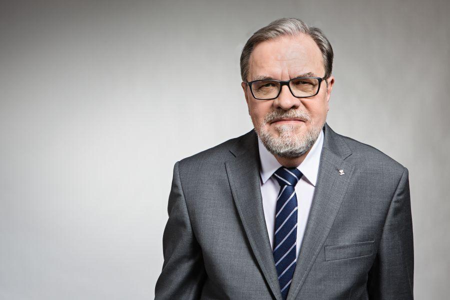 Andrzej Lesicki