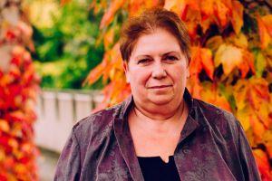 Prof. Eliza Grzelak. Hejt w czasach pandemii
