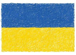 Stypendium dra J. Kulczyka dla studentów z Ukrainy