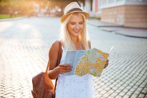Erasmus: Wymiany krótkoterminowe – webinar z Erasmus Student Network