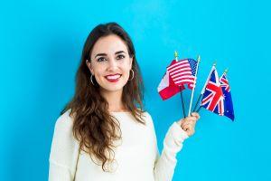 Bezpłatne kursy języka angielskiego dla doktorantów i pracowników administracyjnych