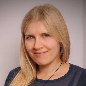 Sukces akcji charytatywnej na rzecz dr Agnieszki Wagner z Wydziału Neofilologii UAM
