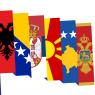 tydzień bałkanów