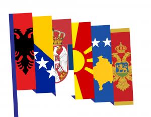 Tydzień Kultury Krajów Bałkańskich