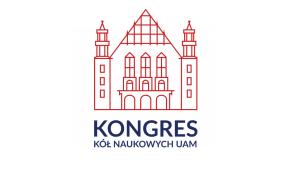 Kongres Kół Naukowych UAM