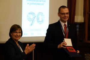 Kongres Polskiego Towarzystwa Neofilologicznego