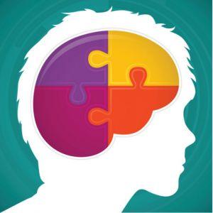Osoby z zaburzeniami ze spektrum autyzmu i niepełnosprawnością sprzężoną w przestrzeni społecznej. Teoria i praktyka