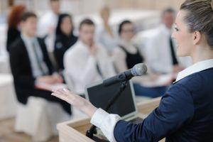 III Ogólnopolska Konferencja Naukowa: