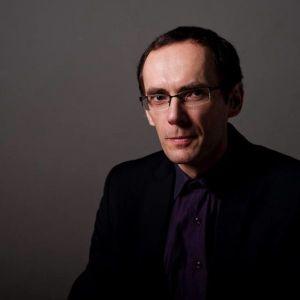 Nagroda Kotarbińskiego dla prof. Grzegorza Ziółkowskiego