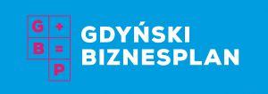 Gdyński Biznesplan 2020