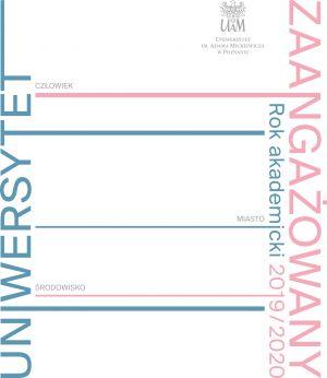 Uniwersytet zaangażowany - nowa edycja do pobrania