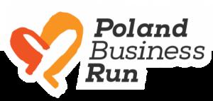 UAM w Poland Business Run 2021