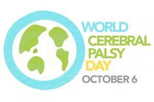 Obchodzimy Światowy Dzień Porażenia Mózgowego