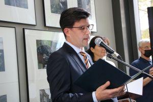 Nieznane negatywy prof. Tadeusza Cypriana sprzed 100 lat