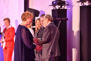 UAM nagrodzony przez poznański Ośrodek Doskonalenia Nauczycieli