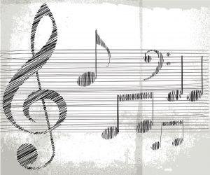 Matematyka w muzyce i muzyka w matematyce - wykład