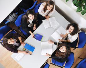 """Ogólnopolska Konferencja Naukowa pt. """"Ustawa 2.0 – Rozwiązania statutowe w sprawach pracowniczych"""
