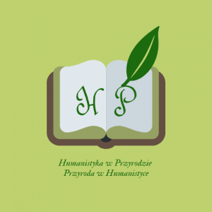 Humanistyka w Przyrodzie - Przyroda w Humanistyce: Drzewostan słowiański