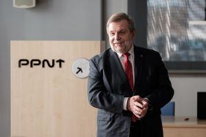 100 tysięcy na Fund_Akcję rozdane – PTPN UAM wyłonił laureatów III edycji konkursu