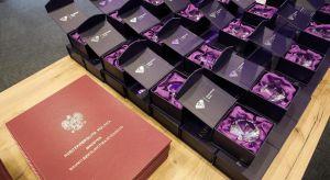 Znamy laureatów VIII edycji programu Diamentowy Grant