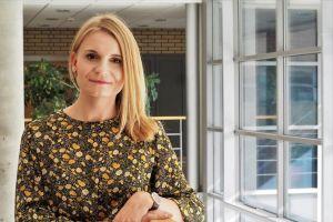Dr Katarzyna Jankowiak. Dwujęzycznym łatwiej kłamać