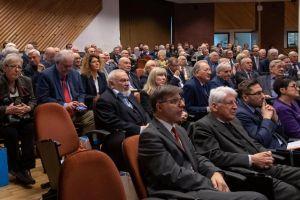 Naukowcy UAM nowymi członkami krajowymi PAN
