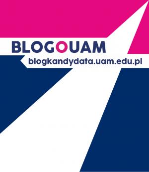 Blog o UAM