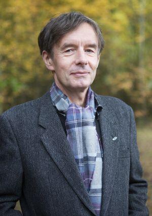 Prof. Jacek Radwan z UAM laureatem Nagrody Fundacji na rzecz Nauki Polskiej 2020