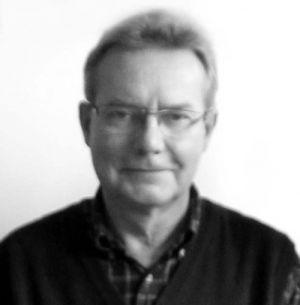 Zmarł profesor Roman Przymusiński