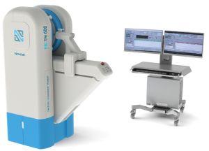 Naukowcy UAM współtworzą tomograf ERI