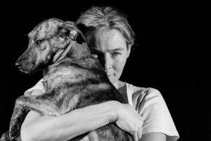 Prof. Hanna Mamzer o dobrostanie zwierząt