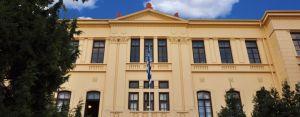 W Salonikach można uczyć się języka polskiego