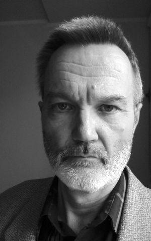 Zmarł profesor Włodzimierz Sobkowiak