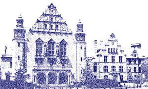 Inauguracja roku akademickiego w Uniwersytecie Otwartym UAM