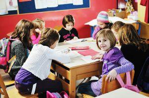 Otwarty warsztat kreatywnego pedagoga