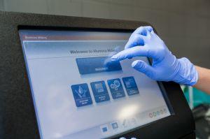 Sekwencjonowanie DNA w PPNT
