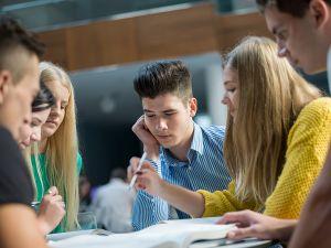 Warsztaty: Praca ze studentami z trudnościami natury psychicznej i poznawczej