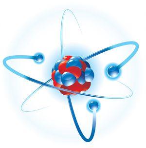 Doktorant do projektu dotyczącego badania struktury nukleonów za pomocą metod chromodynamiki kwantowej (QCD) na sieci