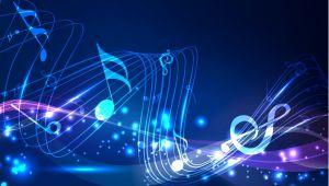 Koncert muzyki algorytmicznej