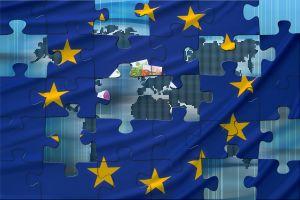 "Wykład Profesora Andrésa Rodrígueza-Pose pt. ""The geography of EU discontent"""