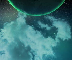 Instytut Obserwatorium Astronomiczne UAM zaprasza na wykłady otwarte w 2020 roku