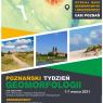 Poznański Tydzień Geomorfologii