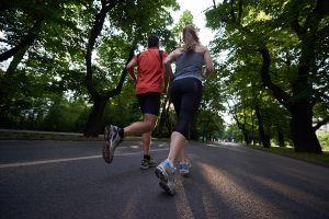 EPICUR Running Challenge